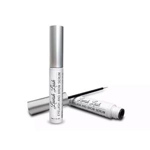 Hairgenics Lavish Lash Growth Serum Enhancement